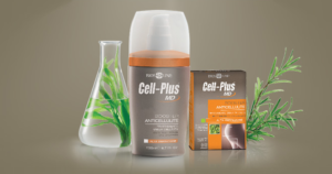 cell plus md